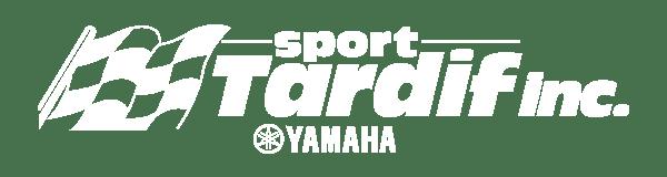 Sport Tardif Inc.